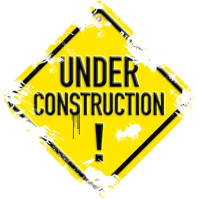 Σελίδα υπό κατασκευή – ip4.gr